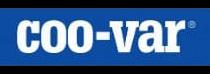 Coo-var logo